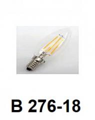 Bóng đèn trang trí B 276-18