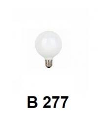 Bóng đèn trang trí B 277