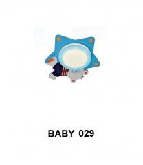 Đèn trẻ em BABY 029