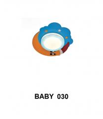 Đèn trẻ em BABY 030