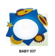 Đèn trẻ em BABY 037