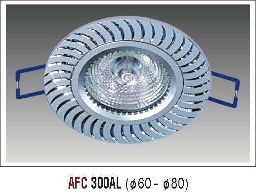 Đèn mắt ếch Anfaco AFC 300