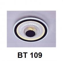 Đèn mâm áp trần BT 109
