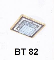 Đèn mâm áp trần BT 82