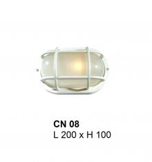 Đèn chống nổ CN 08