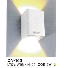 Đèn tường LED CN 163