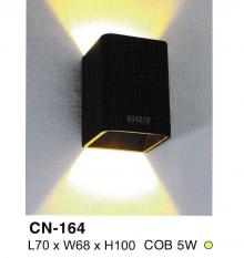 Đèn tường LED CN 164