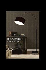 Đèn cây DC 527