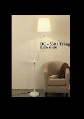 Đèn cây DC 530