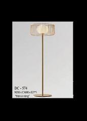 Đèn cây DC 574