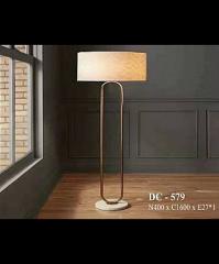 Đèn cây DC 579