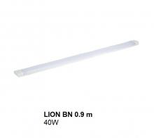 Đèn máng LION ĐÈN MÁNG LION 40W