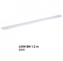 Đèn máng LION ĐÈN MÁNG LION 54W