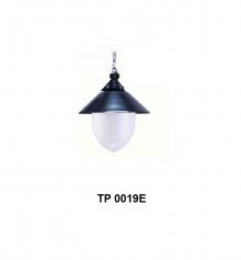 Đèn treo, thả DT 0119E