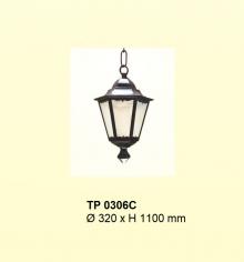 Đèn treo, thả DT 0306C