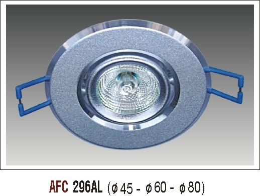 Đèn mắt ếch Anfaco AFC 296