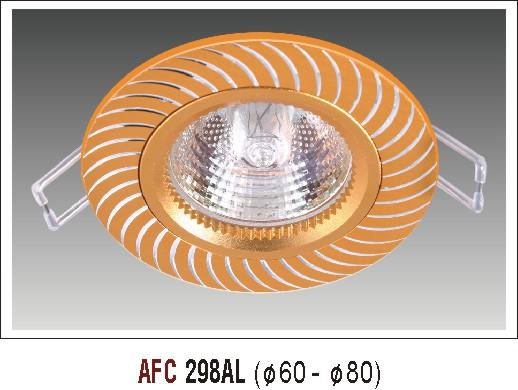 Đèn mắt ếch Anfaco AFC 298