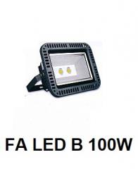 Đèn pha led  FA LED B 100W