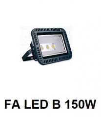 Đèn pha led  FA LED B 150W
