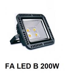 Đèn pha led  FA LED B 200W