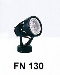 Đèn rọi chiếu điểm FN 130