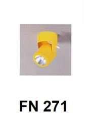 Đèn rọi chiếu điểm FN 271