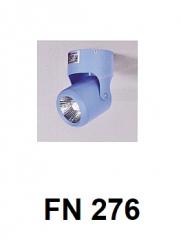 Đèn rọi chiếu điểm FN 276