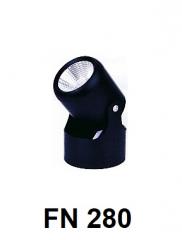 Đèn rọi chiếu điểm FN 280
