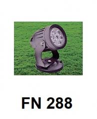 Đèn ghim cỏ FN 288