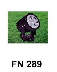 Đèn ghim cỏ FN 289