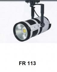 Đèn rọi chiếu điểm FR 113