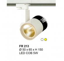 Đèn rọi chiếu điểm FR 213