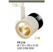 Đèn rọi chiếu điểm FR 218