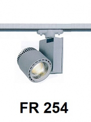 Đèn rọi chiếu điểm FR 254
