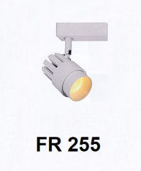 Đèn rọi chiếu điểm FR 255