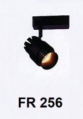 Đèn rọi chiếu điểm FR 256