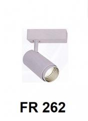 Đèn rọi chiếu điểm FR 262