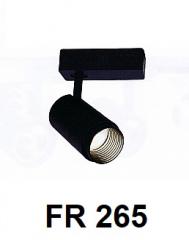 Đèn rọi chiếu điểm FR 265