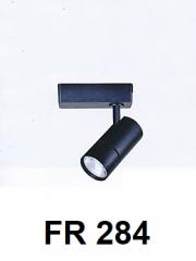 Đèn rọi chiếu điểm FR 284