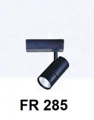 Đèn rọi chiếu điểm FR 285