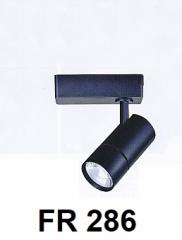 Đèn rọi chiếu điểm FR 286