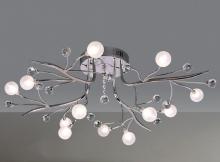 Đèn chùm LED G 007