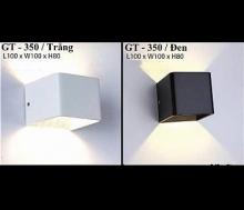 Đèn tường LED GT 350