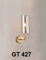 Đèn tường nghệ thuật GT 427