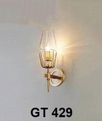 Đèn tường nghệ thuật GT 429