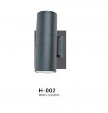 Đèn rọi ngoài trời H 002
