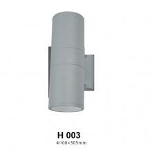 Đèn rọi ngoài trời H 003