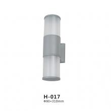 Đèn rọi ngoài trời H 017