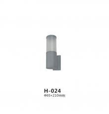 Đèn rọi ngoài trời H 024