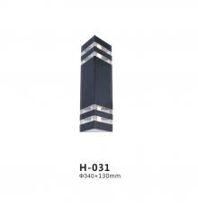 Đèn rọi ngoài trời H 031